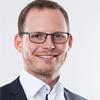 Deutsche Industriepartner